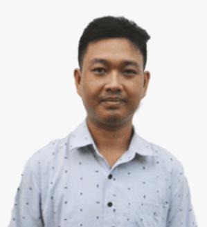 Peerapak Lerdsuwan Formal