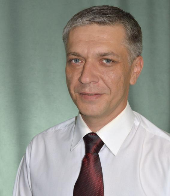 Andrey Tovstonos Formal