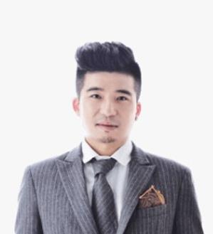 Ryan Au Formal