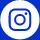 Istagram icon