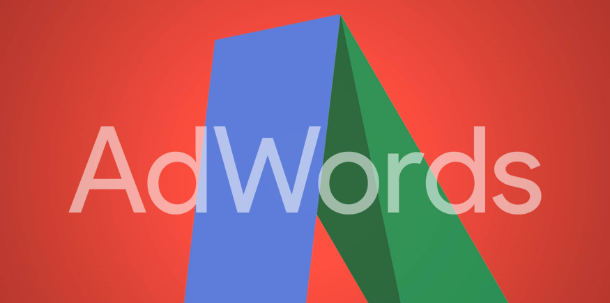 Why You Need Google Adwords For Your Business?