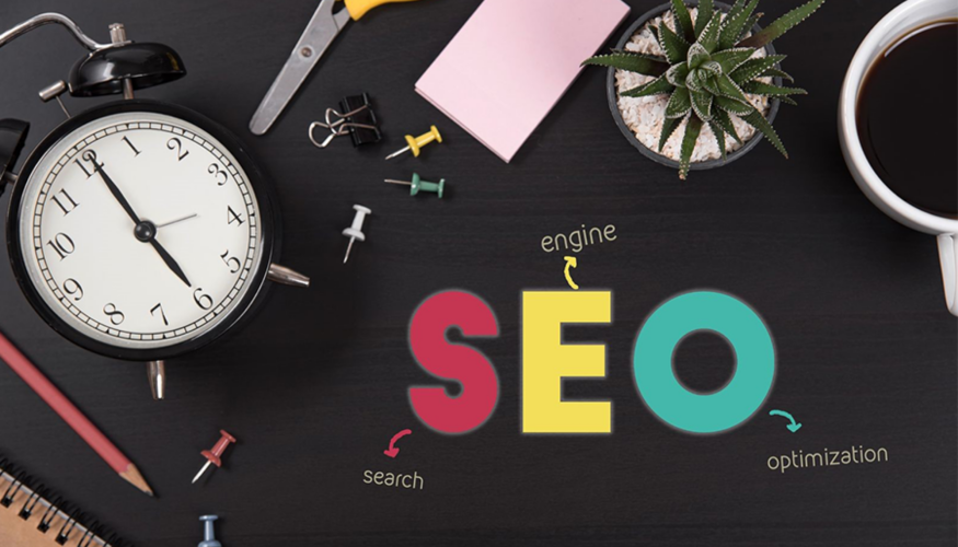 The Top Benefits Of SEO For Non-Profit Organizations Worth Noting