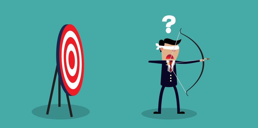 4 Reasons Why You're Not Getting SEO Results?