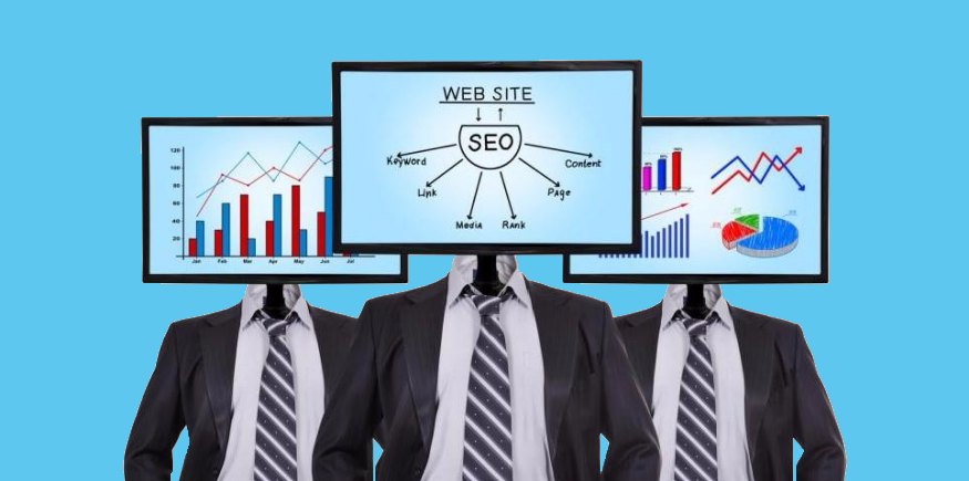 How Sydney SEO Experts can Help your Business Grow
