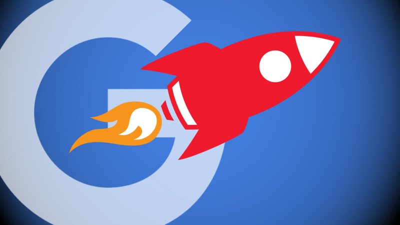Google to Advertisers - Get Your Mobile Landing Pages Ready