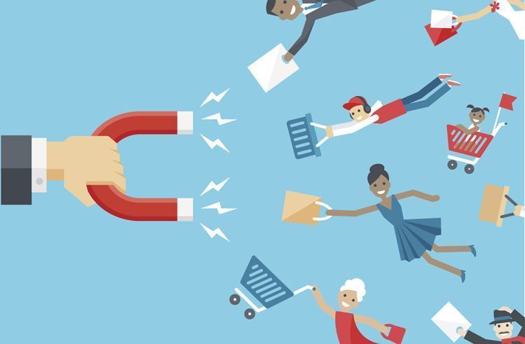 How to Get More New Customers for Business