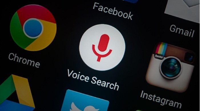 Future SEO programs with the event of voice optimisation
