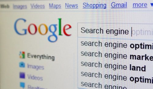 Why Google's latest change has made manual rank checking now obsolete