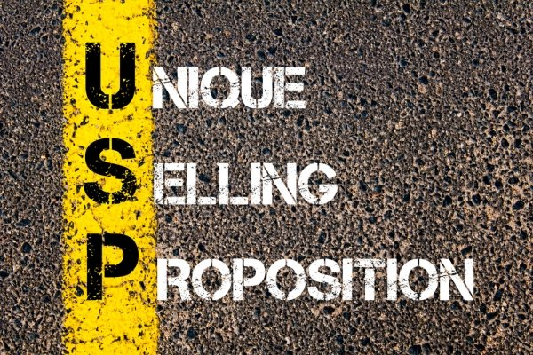 A Definitive Guide on the Unique Selling Proposition in SEO