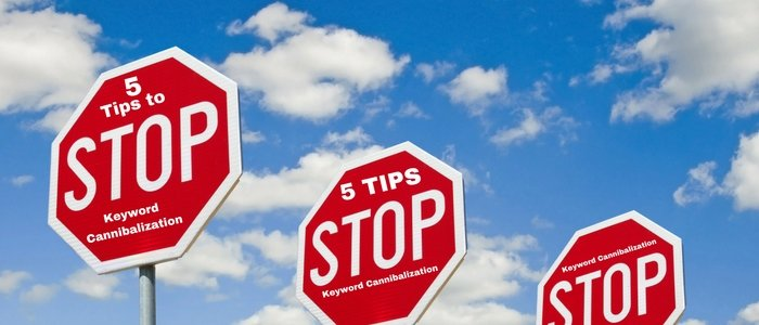 Top 5 Effective Tips to Stop Keyword Cannibalization and Boost Your Website Traffic