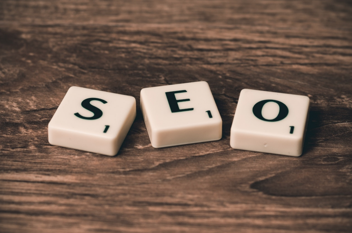 8 Reasons Why Choosing the Right SEO Service Provider Is Important