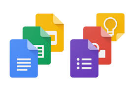 New Google API for Google Docs Allows You to Automate Tasks