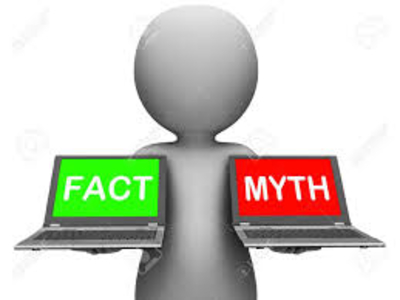 Google Misconceptions Part I: Viral Propaganda, Indexing Behaviour & Search Changes