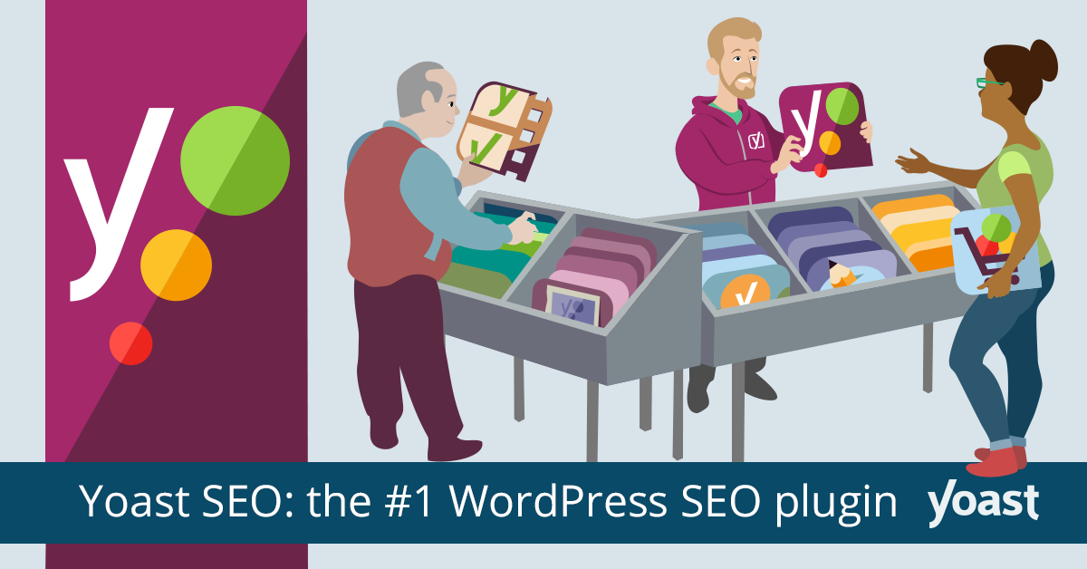 Popular WP Plugin Yoast SEO To Offer Live Indexing for Bing & Google