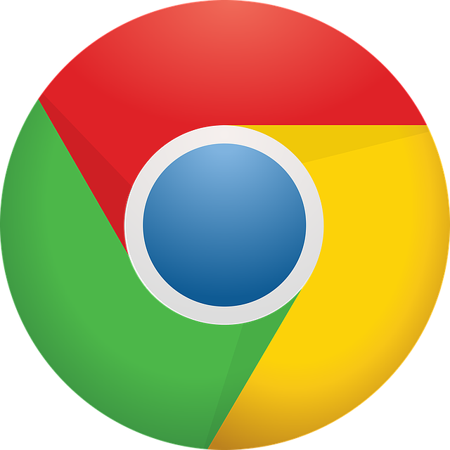 Shady Websites Preventing You From Leaving? Chrome to the Rescue!