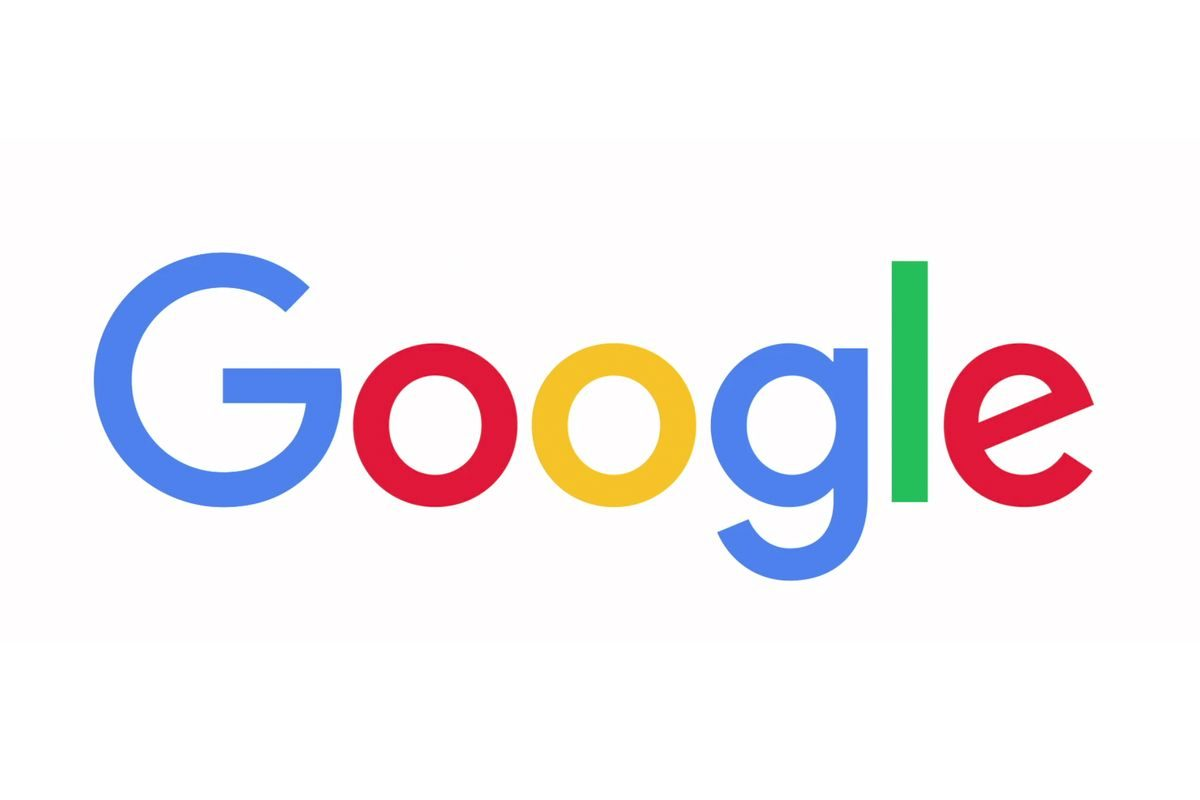 Google Claims New Feature Will Give You a Better Browsing Experience