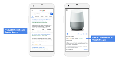 Join Google's Merchant Circle and Make Your Product Offerings Appear on Search Results