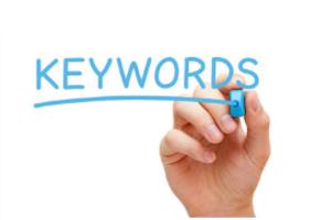 More Google Adsense Tips for Aspiring Bloggers & Online Entrepreneurs