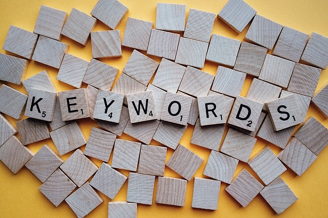Want Your Blog to Earn More? Write About These Adsense Keywords!