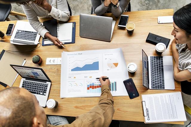 2020 - A Promising Year for Digital Entrepreneurs