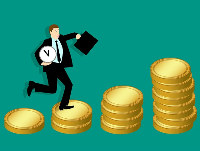 Why Affiliate Marketing is Worth Giving a Try