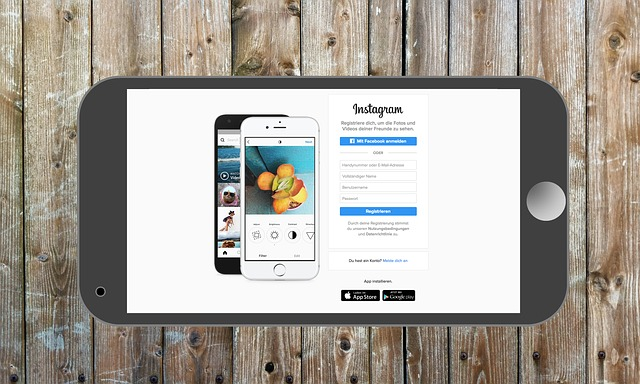 New Instagram Feature To Boost E-Commerce Sites