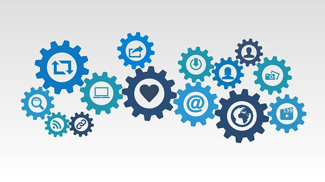 3 Hassle-Free Ways to Automate Your Marketing