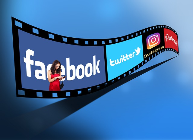 15 Million Users Abandoned Facebook But Should Marketers Be Worried?