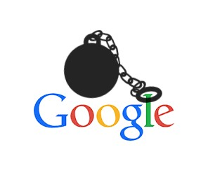 SEO Tip 3 – Understanding Google Penalties And How To Avoid Them