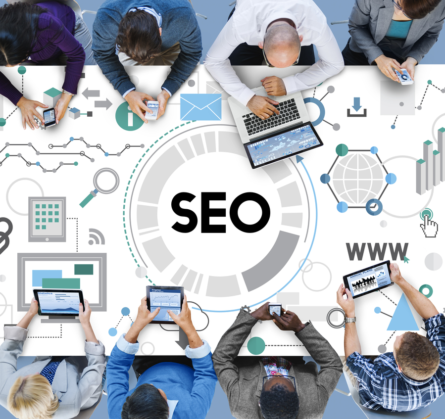 SEO Tip 4 – You Need To Wait Up To 6 Months To See Great SEO Results