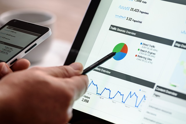 3 Web Marketing Trends To Expect in 2020