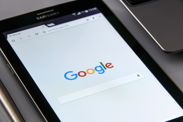 Google Recently Faced a Temporary Indexing Issue