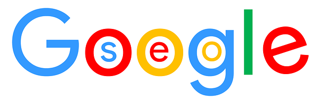 SEO for Beginners - Where to Start Learning