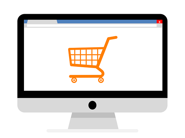 How to Improve User Search Experience for Your E-commerce Website