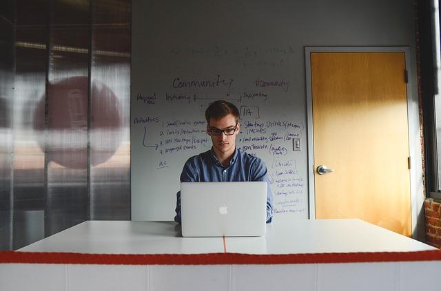 3 Motivation Boosters for Online Entrepreneurs