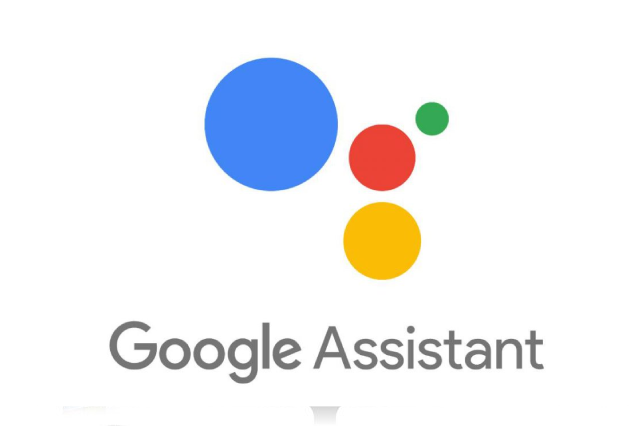 Newly Updated Google Assistant Becomes More Personalised