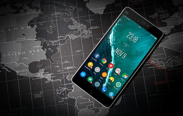 Why Your Business Needs Mobile App Development Services
