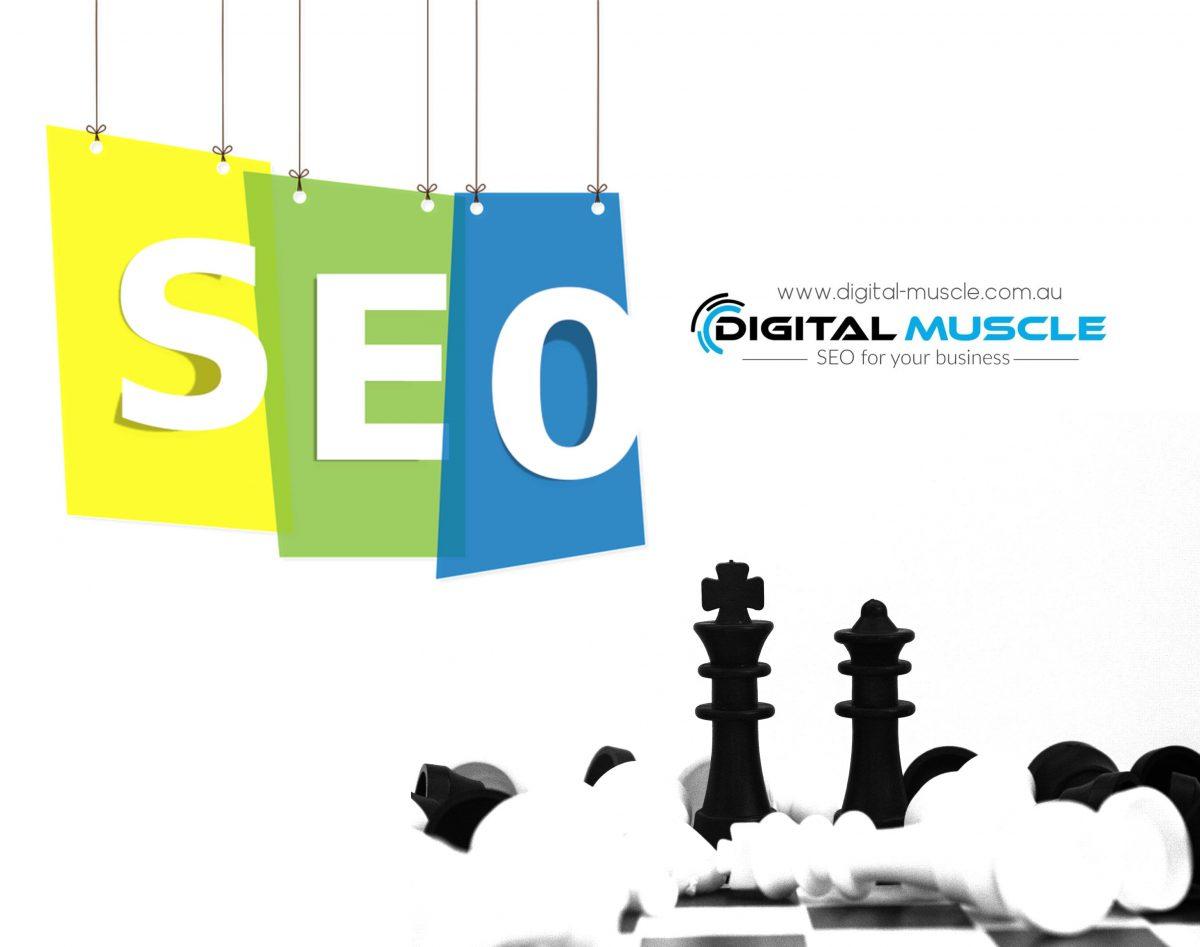 SEO Strategies Web Marketers Should Avoid