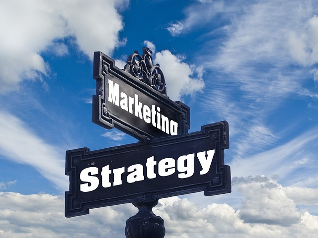 How A Solid Digital Marketing Plan Can Benefit Your Business