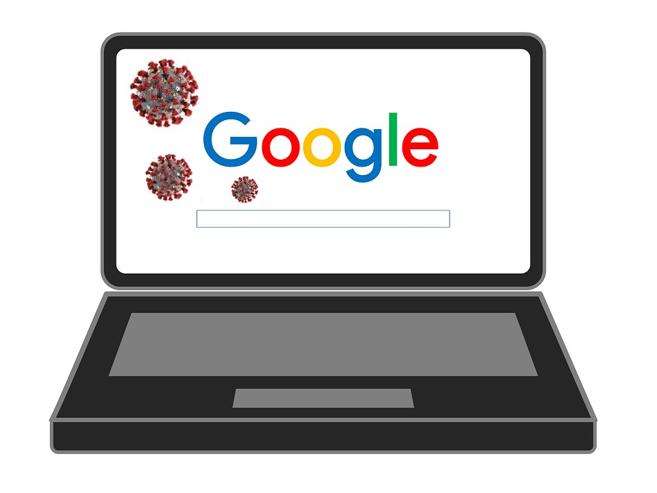 SEO Communities Think Algorithms Should be Paused at the Height of COVID-19