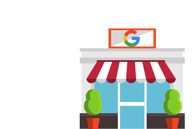 Google: No Rankings Change for Temporarily Closed Businesses