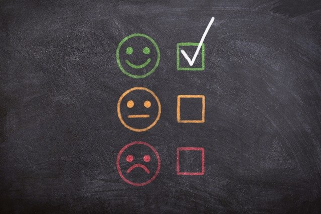 How a Positive Mindset Can Change Your Business for the Better