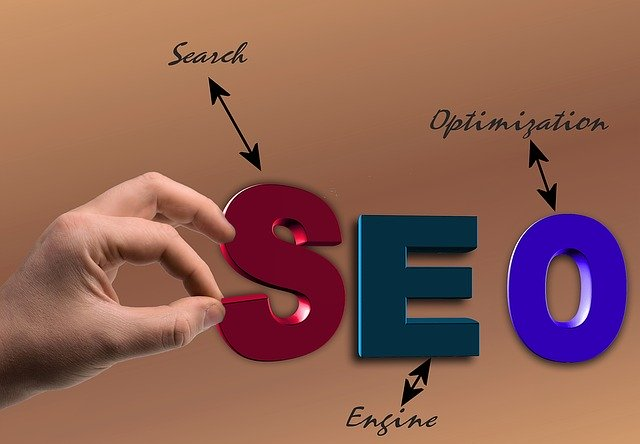 The Best SEO Strategy These Days? Back to Basics.