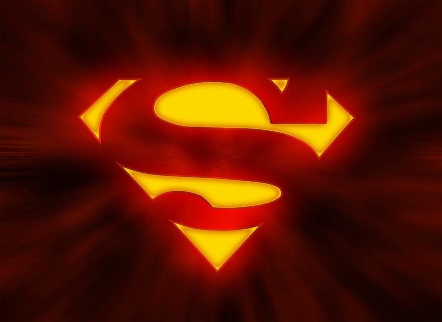 Create Super Content For Super SEO Rankings!