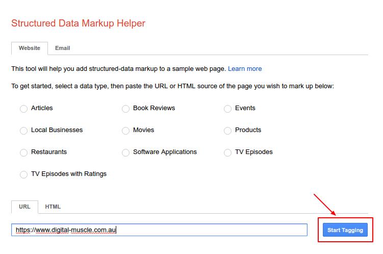 Structured-Data-Markup-Helper2