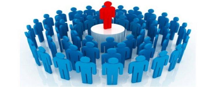 influencer leverage outreach