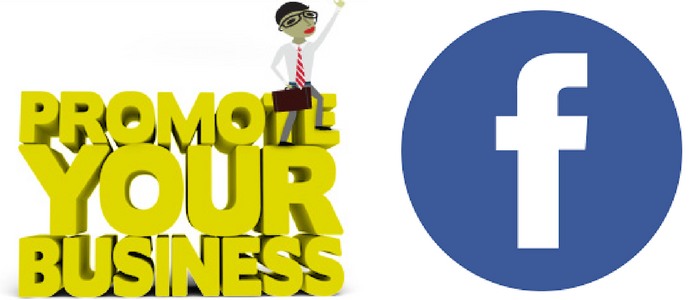 New Facebook Updates and How to use them to boost your Business