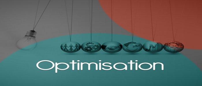 Optimisation_text-alt