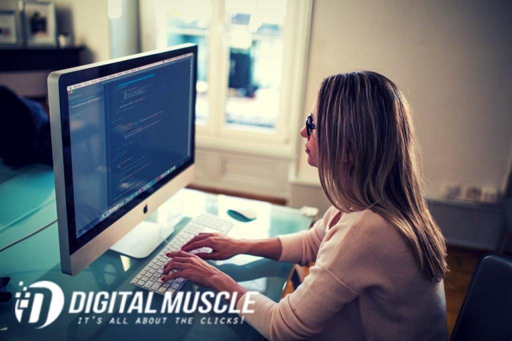 SEO copywriting and content marketing