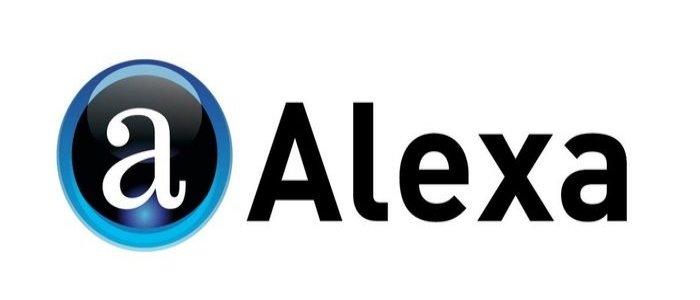 Alexa tool